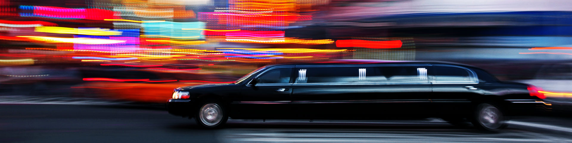 limo-driving-motion-blur-2